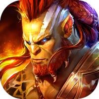 RAID: Shadow Legends hack generator image