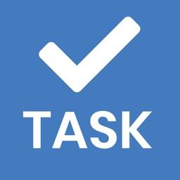 Task Bahrain