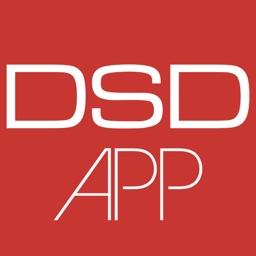 DSDApp