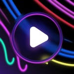 Efectum - Video Speed Editor