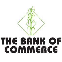 Godough-The Bank of Commerce