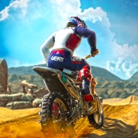 Dirt Bike Unchained Hack Resources Generator online