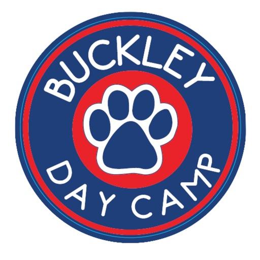 Buckley Day Camp