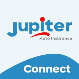 Jupiter Connect