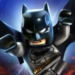 LEGO® Batman™: Beyond Gotham Hack Online Generator