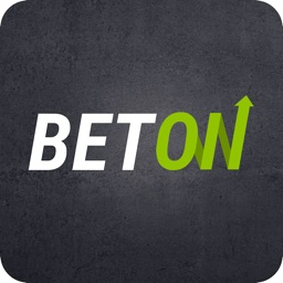 BetOn Sports Forecasts