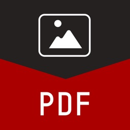 Image to PDF - Picture to PDF