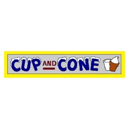 Cup and Cone WBL
