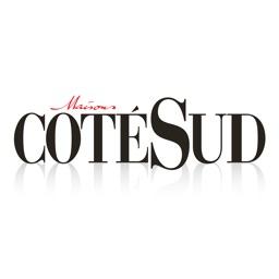Côté Sud - Magazine