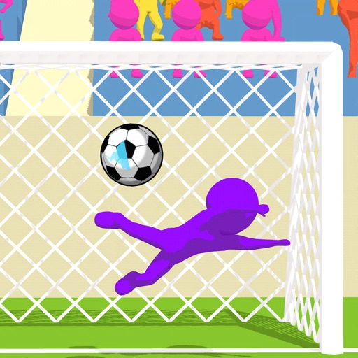 Super Soccer!