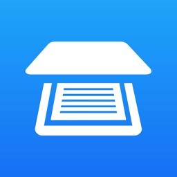 PDF Scanner App - Docs & Photo