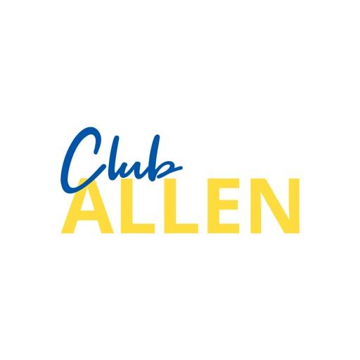 Club Allen