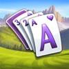 フェアウェイ ソリティア - 定番カードパズルゲーム - iPhoneアプリ