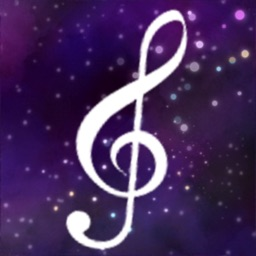 Learn Music Notes Starry Notes