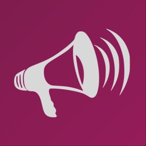 Bolola: Armenian Statements