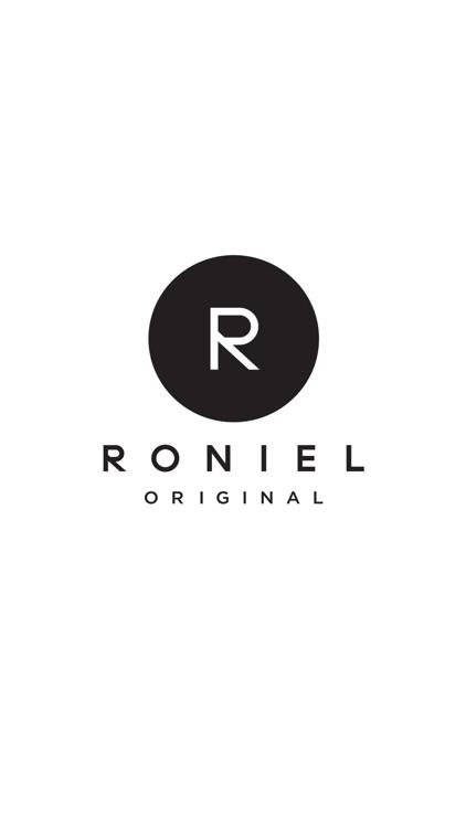 로니엘 screenshot-0