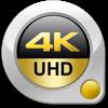 AnyMP4 4K Converter - AnyMP4 Studio