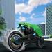 Flying Moto Pilot Simulator Hack Online Generator