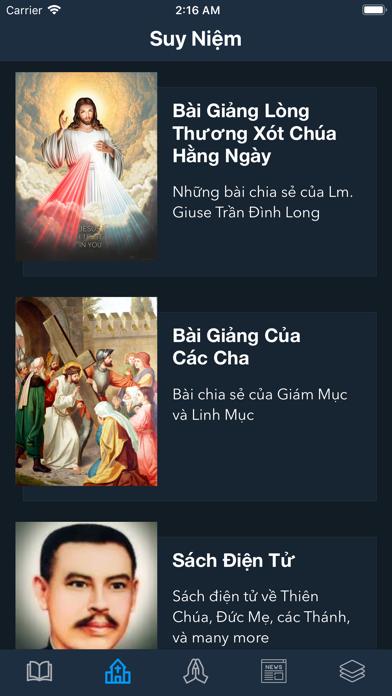 Tín Thácのおすすめ画像1