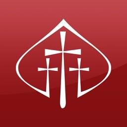 Our Savior Lutheran Rockwall