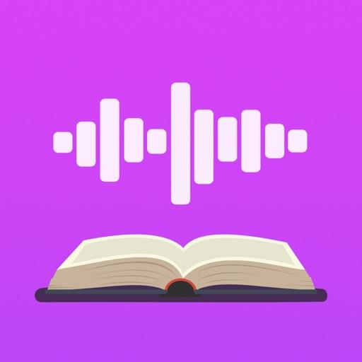 MusicSmart - Liner Notes