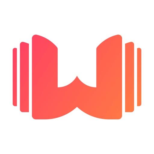 Webfic
