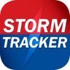 Storm Tracker NOW - iPhoneアプリ