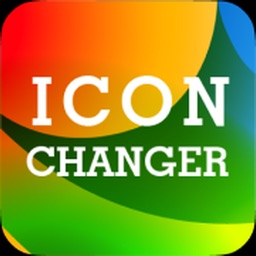 Icons Changer