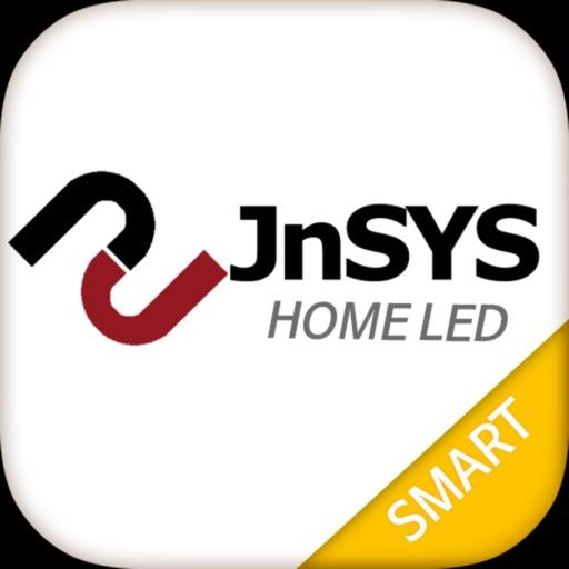 JNSYS 스마트 홈조명 download