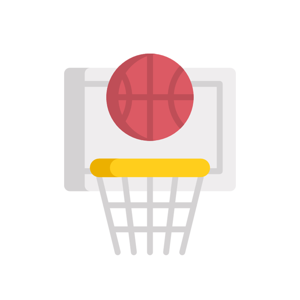 Active Lifestyle Stickers. - Stickers app