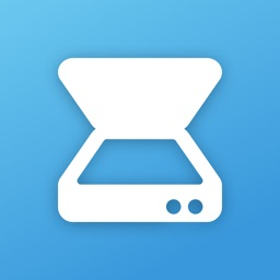 ScanMate: PDF Document Scanner