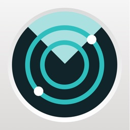 Finder for Fitbit - Find Now!