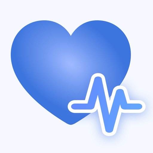 PulseRate. Heart rate checker
