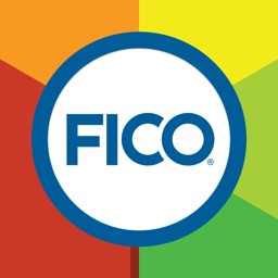 myFICO - Official FICO® Scores