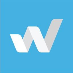 WishWork Driver
