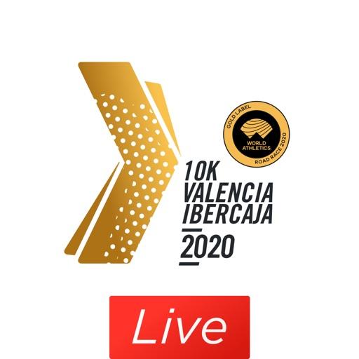 Valencia 10K