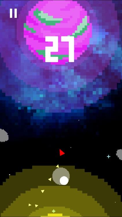 Space Driftin' screenshot-0