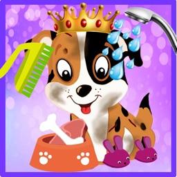 Princess Pet Puppy Care