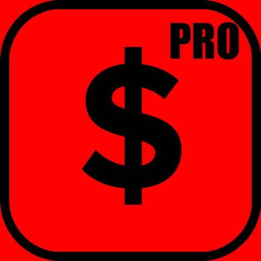 US Dollar to CAD Pro