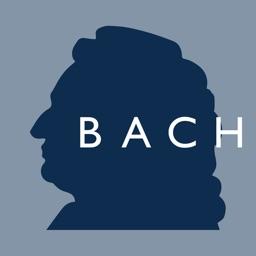 Bach Violin Sonatas & Partitas