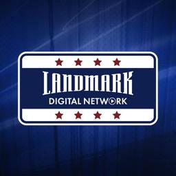 Landmark Digital Network