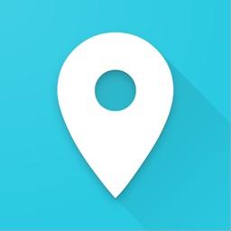 Save Location Simple