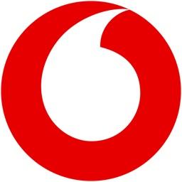 Vodafone Tradein IRE