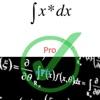 iformula pro - iPhoneアプリ