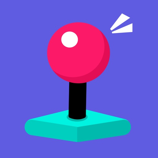 Byte Game - Games for iMessage