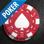 Poker Game: World Poker Club