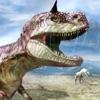丛林恐龙模拟器3D 2020
