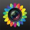 Photo Editor- Reviews