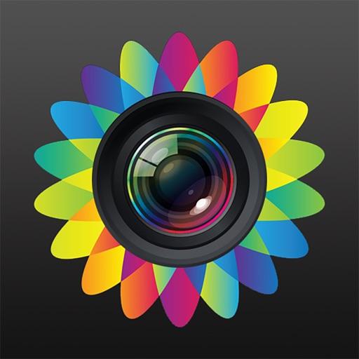 Photo Editor- download