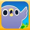 めんトリジャンプ - iPhoneアプリ